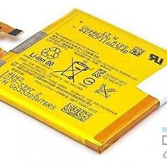 Acumulator Sony LIS1551ERPC Original