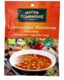 Supa Minestrone Bio Natur Compagnie 50gr Cod: NC4642