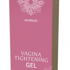 Cumpara ieftin Gel Rejuvenare Vaginala, 30 ml