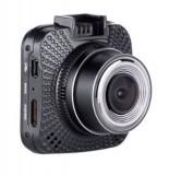Camera auto Midland Street Guardian C1284, cu DVR, LCD 2.0inch, Full HD, 16MP, G-senzor