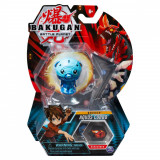 Figurina Bakugan Battle Planet, Aquos Cubbo, 20118440