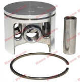Piston complet Husqvarna 262 Ø 48 mm (Genuine Parts)