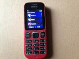 Telefon mobil NOKIA  100