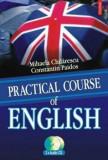Practical Course of English (CD)/Constantin Paidos