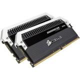 Memorie Corsair Dominator Platinum 16GB DDR4 3200 MHz CL16 Dual Channel Kit
