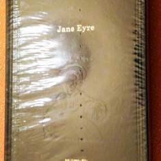 Jane Eyre. Colectia Adevarul 100 Nr. 53 - Charlotte Bronte