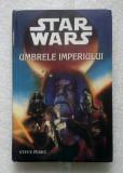 Star Wars: Umbrele Imperiului