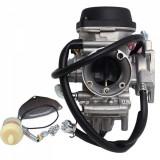 Carburator Atv TGB BLADE 500 500cc