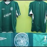 Tricou fotbal Celtic Glasgow, M/L