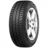 Anvelopa auto all season 205/60R16 96H AIMAX A/S 365 XL