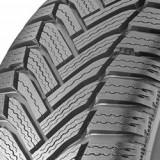 Cauciucuri de iarna Michelin Alpin 6 ( 205/50 R17 93V XL )