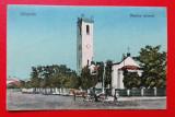 Chisinau Biserica luterana