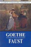 Faust | Johan Wolfgang Goethe, Cartex