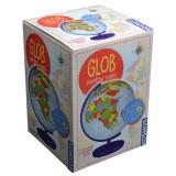 Glob Pentru Copii Kosmos
