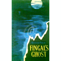 Fingals Ghost