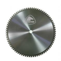 Cumpara ieftin Panza circulara placata CMS pentru metal marca Stayer de 355x3. 2x25. 4 mm
