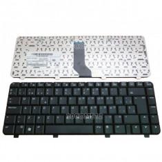 Tastatura laptop HP Compaq Presario V3000 V3100 V3200 V3300 V3400