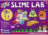 Joc pentru clasa Galt Slime lab