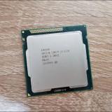 Procesor Intel Core i3-2120,3,30Ghz,3MB,Socket 1155