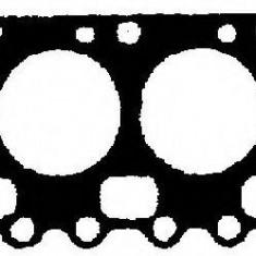 Garnitura, chiulasa FORD FIESTA IV (JA, JB) (1995 - 2002) BGA CH0334