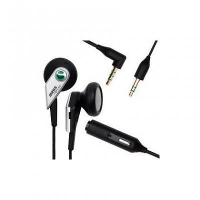 Casti Handsfree Stereo Sony Ericsson MH-500 Original foto