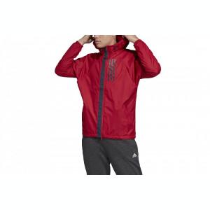 Jacheta sport adidas W.N.D. Jacket EK4625 pentru Barbati