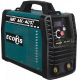 Invertor de sudura-Ecotis-ARC-400T