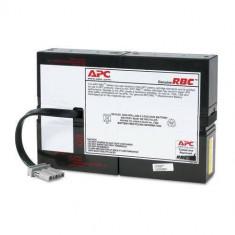 Acumulator UPS APC RBC59