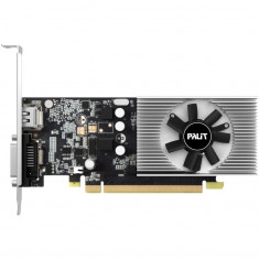 Placa video Palit GeForce GT 1030 2GB DDR5 64-bit