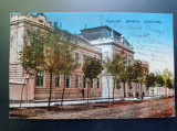 AKVDE20 - Carte postala - Vedere - Timisoara, Circulata, Printata