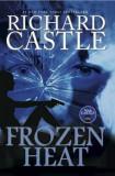 Nikki Heat - Frozen Heat (Vol 4), Paperback