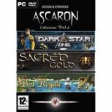 Ascaron Collections Vol.2