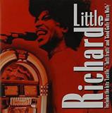 CD - Little Richard - Little Richard
