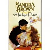 22 Indigo Place, Sandra Brown