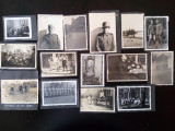 Poze fotografii soldati nazisti razboi WW2 Reich vechi originale