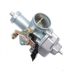 Carburtor ATV 200cc - Wilmat