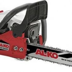 Drujba benzina AL-KO BKS 3835, 1200 W, 35 cm