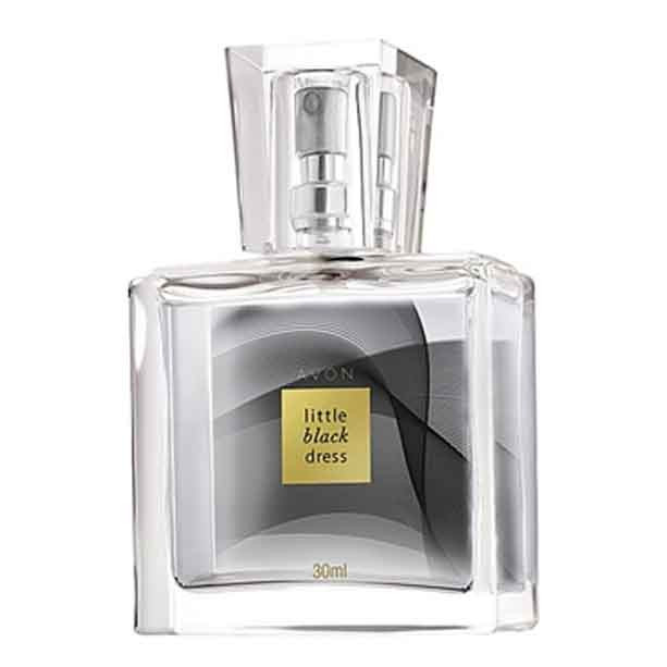 Apa de parfum Little Black Dress 30 ml