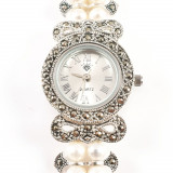 Cumpara ieftin Ceas din argint masiv Princess by SaraTremo