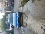 Mazda 323, Motorina/Diesel, Berlina