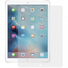 "Folie sticla - Tempered Glass + pentru Apple iPad Pro 12.9"" (2015)"