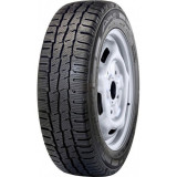 Anvelope Michelin Agilisalpin 215/75R16c 113/111R Iarna, 75, R16C