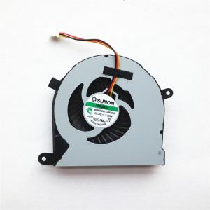 Cooler Laptop Dell Vostro 3750 cu 3 pini