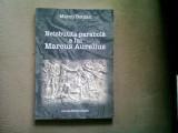 Neizbutita parabola a lui Marcus Aurelius - Marcu Botzan