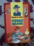 Z1 Cuore, inima de copil - Edmondo de Amicis,