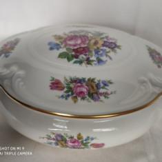 Bomboniera vintage portelan Rosenthal