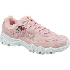 Pantofi Femei Kappa Felicity Romance 2426782110