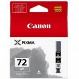 Cartus Grey PGI-72GY 14ml Original Canon Pixma Pro 10