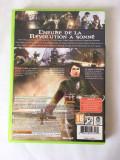 FABLE III - joc XBOX 360, second hand, cu cod