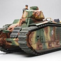 1:35 B1 bis (German Army) 1:35